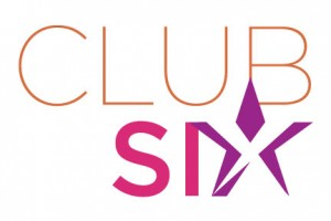 club6-logo-fullColor