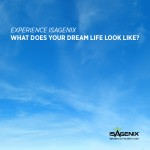 'Experience Isagenix' Tools Are the Ultimate Way to Share Isagenix