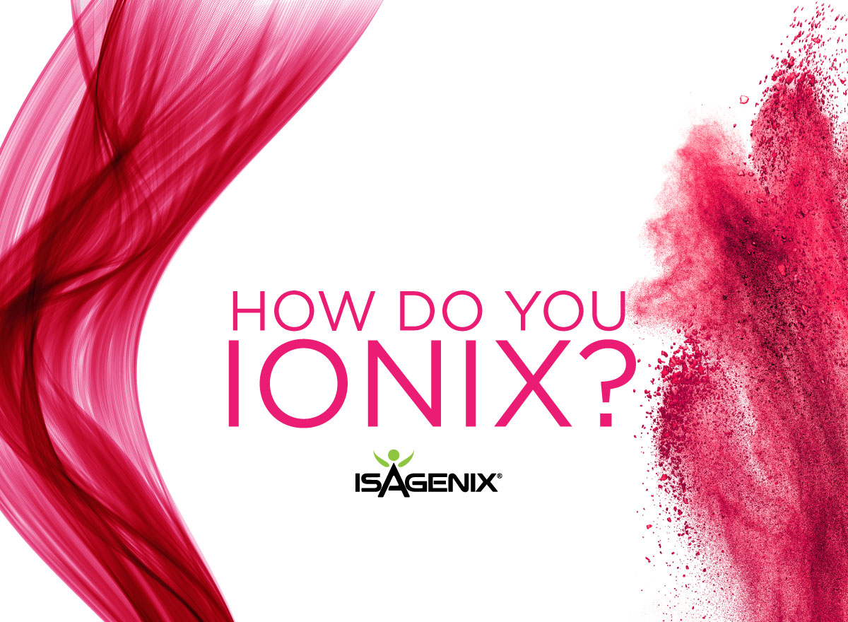 how-do-you-Ionix-IsaFYI-1200x880
