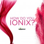 4 Ways Isagenix Leaders Enjoy Ionix® Supreme—Pick Your Favorite or Create Your Own!