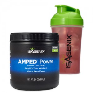AMPED-Power-500x500