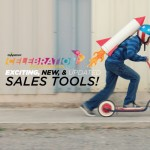New & Updated Sales Tools to Share Isagenix (Special Savings)