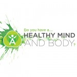 Healthy Mind and Body: Isagenix Offers Free Personal Development (Video)