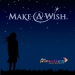 Isagenix Raises More Than $565,000 for Make-A-Wish® and Reveals Another Life-Changing Wish