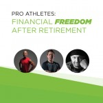 From Pros to Retirement: An Effective Financial Solution for Athletes