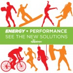 New Stand-Alone Solutions for Energy and Performance