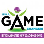 Earn Cash With New Coaching Bonus Promotion, an Incentive for Pak Ordering (Webinar)