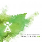 What Drives Us: Isagenix Defined by 12 Core Values