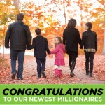 The End of Maternity Leave Empowered Our Newest Isagenix Millionaires