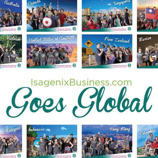 GoingGlobal-IsaFYI-510x510