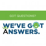 New Website Answers FAQ About Isagenix