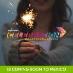 Join Erik in Mexico for 2015 Celebration