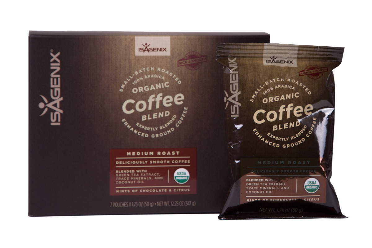 new coffee packs make brewing convenient  u0026 sharing easy
