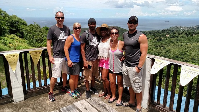 2015 Isabody Cruise Has Docked Be A Part Of The Next Isabody Adventure Isagenix News