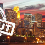 IsaU Minneapolis is Sold Out!