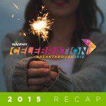 Mexico Celebration 2015 Event Recap