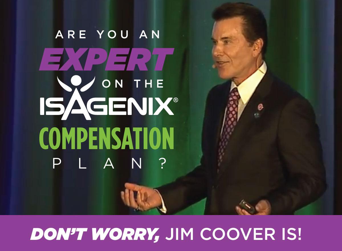 compensationPlan-IsaFYI-1200x880