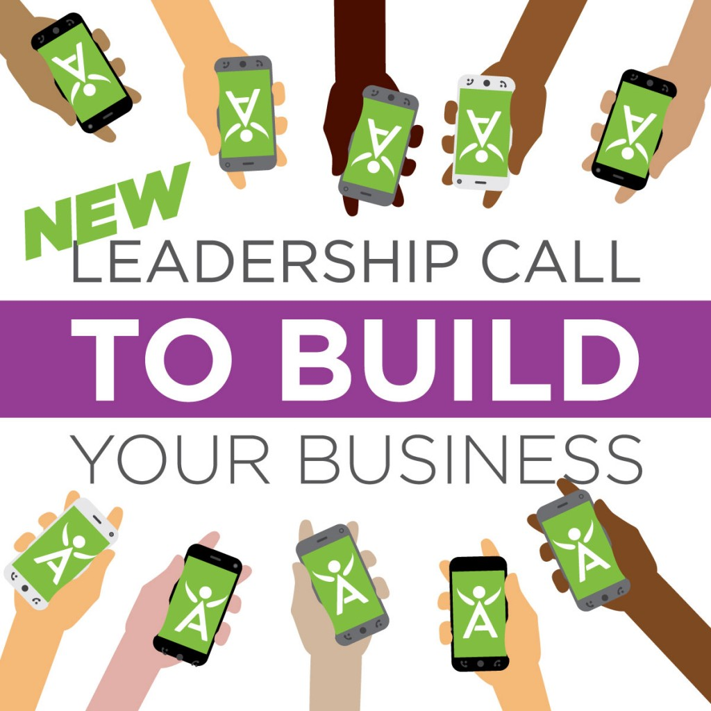 leadership-call-IsaFYI-1200x12000
