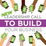 New Leadership Call for U.S. Hispanic Market