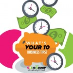 10 Tips for Utilizing the IsaBody Challenge to Grow Your Business