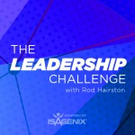 New Leadership Training Event Announced for Directors and Above