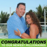 Taking the House: Blackjack Dealer's Commitment to Isagenix Nearly Ends in Divorce