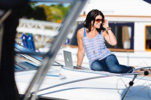 Erin_Boat_Small