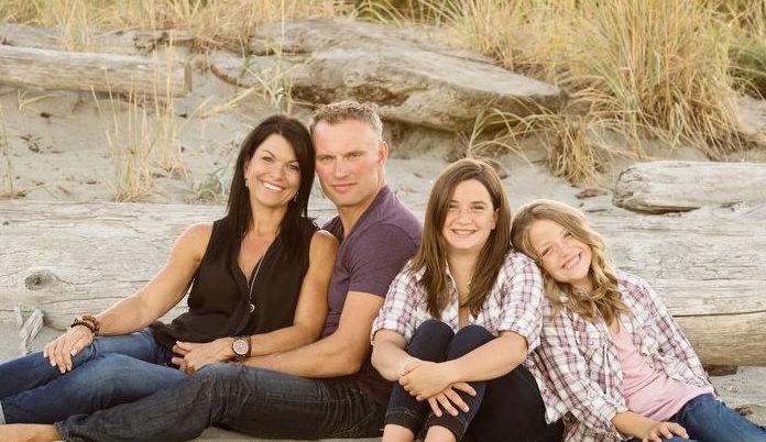 Erin_Family