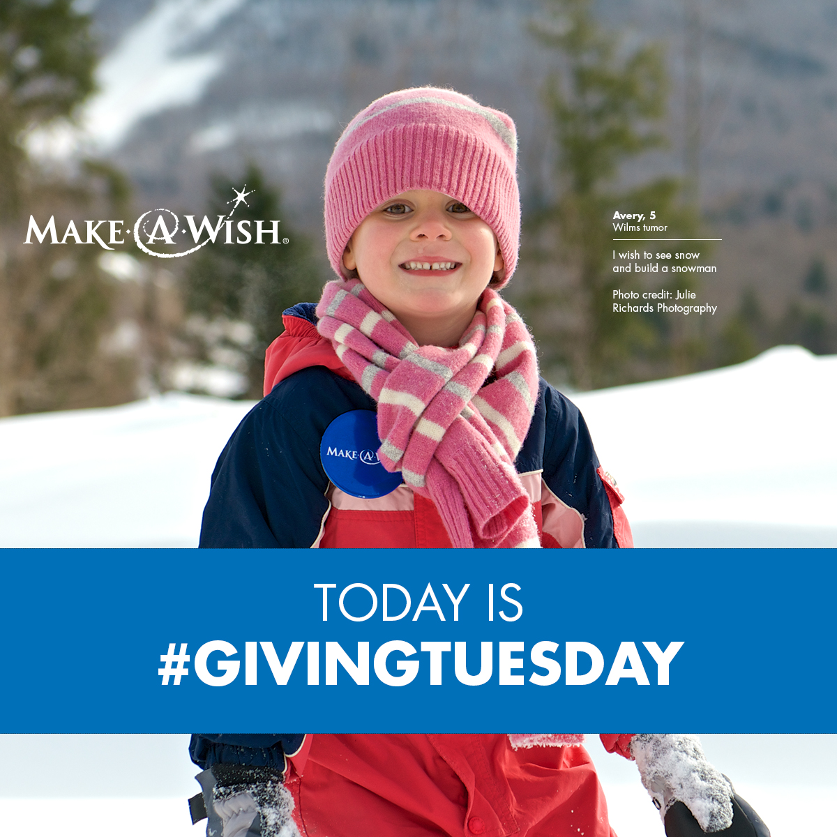 FY16_Social Media Graphic for GivingTuesday_111915