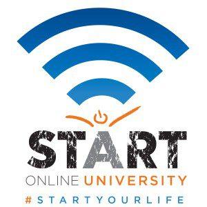 START-OnlineUniFINAL-1200x1200