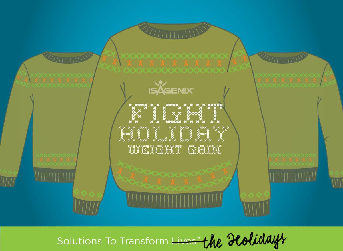 holidayWeightFight-IsaFYI-v2-1200x880