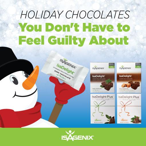 12.14.15-Holiday-Chocolate_510x510