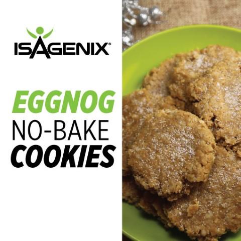 12_7_15_Eggnog-Cookies_510x510_jpg