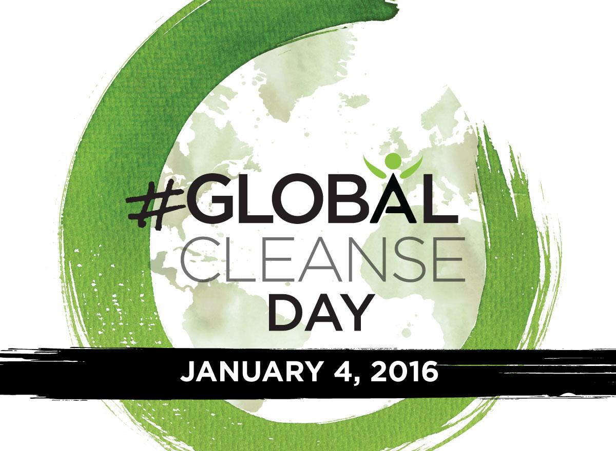 GlobalCleanseDay-IsaFYI-1200x880