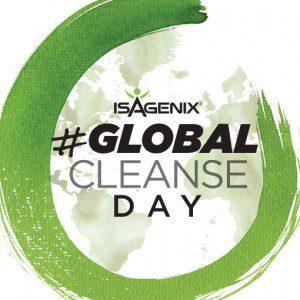 GlobalCleanseDay-IsaFYI-510x510