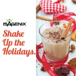 Nothing Says 'Happy Holidays' Like These Delicious Twists on Your Seasonal Favorites