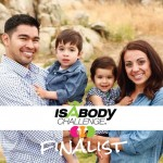 Army Veteran Finds Peace and Health Through Isagenix