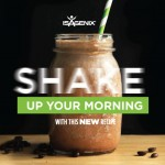 coffee-Banana-Shake-IsaFYI-510x510