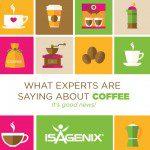expertsOnCoffee-IsaFYI-510x510