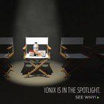 ionixSpotlight-IsaFYI-500x500