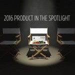 Isagenix Greens Is in the Spotlight! See Why. (Video)