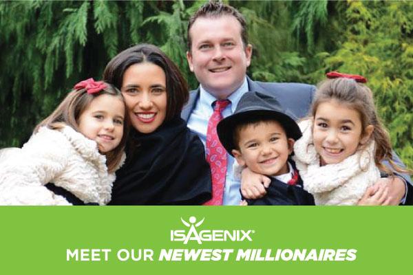 1.11.15_Millionaire-168_AshleyDaniel-IsaFYI-Millionaire-Sucess-Story-600x400