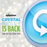 Crystal Reset Is Back and Better Than Ever!