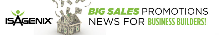 1.15.16_NYKO-sales-promotions-generic-update_Meagha-IsaFYI-700x112