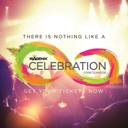 1.16.2016_Celebration-Tix-Push_Marcela-IsaFYI-510x510