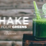 Mix Up Your Greens With These Tasty, Nutrient-Packed Recipes