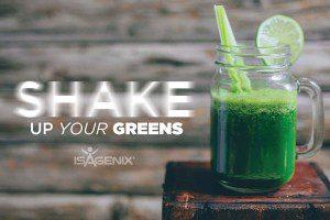 1.27.16_Greens-Follow-Up-Recipe_JIM-IsaFYI-600x400