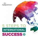 New Tool Shares 5 Steps to Business Building Success (Video)