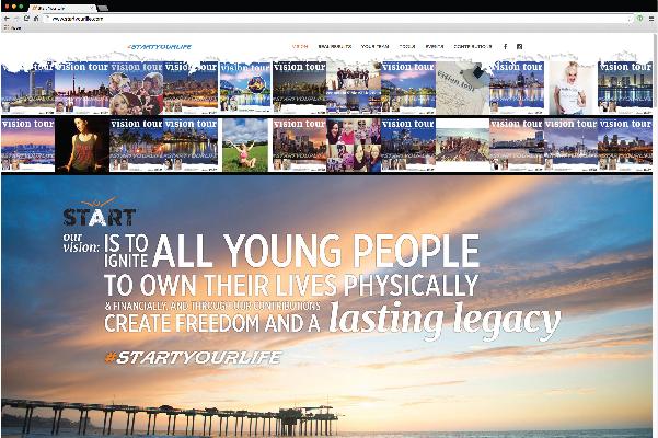 2-07-16_START-WebsiteUpdate-IsaFYI-_600x400-IsaWebsite Banner