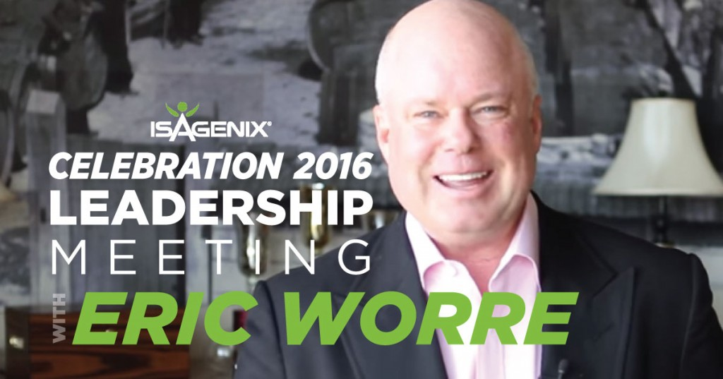 2-11-2016_Leadership-Meeting-Eric-W_Marcela-IsaFYI-1200x630
